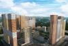 MR Group объявляет о старте продаж второй очереди в ЖК «Селигер Сити»